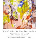 pamela_marks_exhibition.jpeg