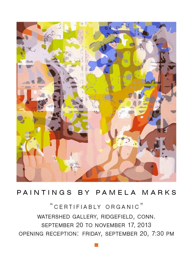pamela_marks_exhibition.jpeg