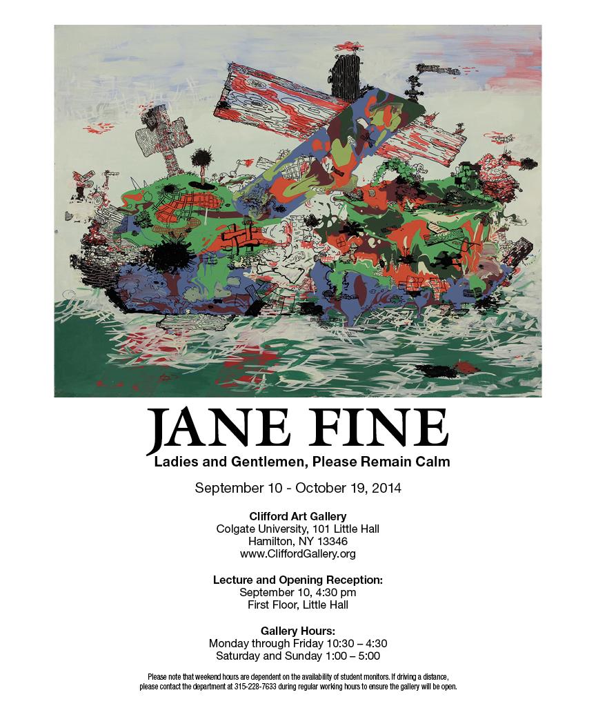 Jane_Fine_eNotice